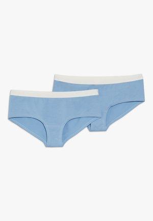LOVELY GIRL 2 PACK - Pants - allure