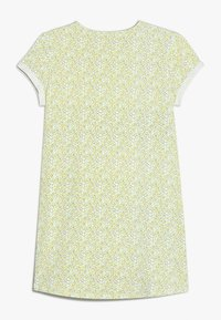 Skiny - COSY NIGHT SLEEP GIRLS SLEEPSHIRT  - Camisón - soothing sea - 1