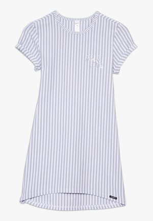 COSY NIGHT SLEEP GIRLS SLEEPSHIRT  - Camisón - lilac