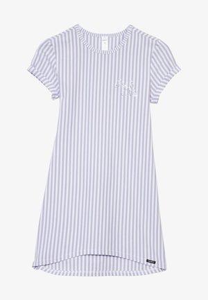 COSY NIGHT SLEEP GIRLS SLEEPSHIRT  - Noční košile - lilac