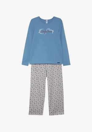COSY NIGHT SLEEP GIRLS SET - Pyjama - allure