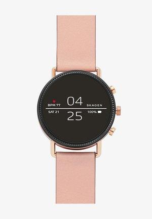 FALSTER - Watch - rosa