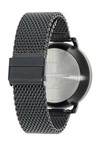 Skagen Connected - HAGEN CONNECTED - Smartwatch - schwarz - 2