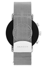 Skagen Connected - FALSTER - Montres connectées - silver-coloured - 2