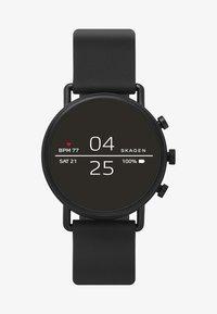 Skagen Connected - FALSTER - Smartwatch - schwarz - 1