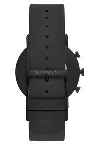 Skagen Connected - FALSTER - Smartwatch - schwarz - 2