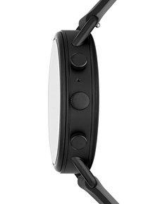 Skagen Connected - FALSTER - Smartwatch - schwarz - 3