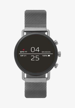 FALSTER - Smartwatch - grau