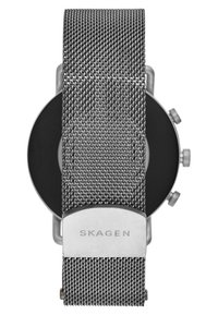 Skagen Connected - FALSTER - Smartwatch - grau