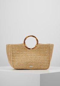 Skinnydip - KAIA - Handbag - beige - 2
