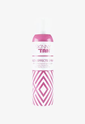 SALON EFFECTS SPRAY 150ML - Autobronzant - spray
