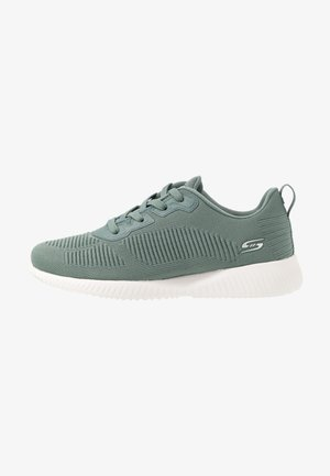BOBS SQUAD - Sneaker low - green