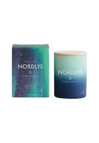 Skandinavisk - SCENTED MINI CANDLE 55G - Duftlys - nordlys - 1