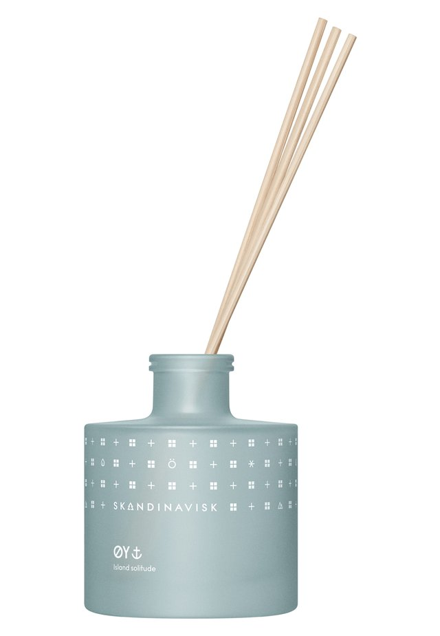 REED DIFFUSER - Home fragrance - øy