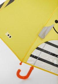 Skip Hop - UMBRELLAS BEE - Sateenvarjo - yellow - 5