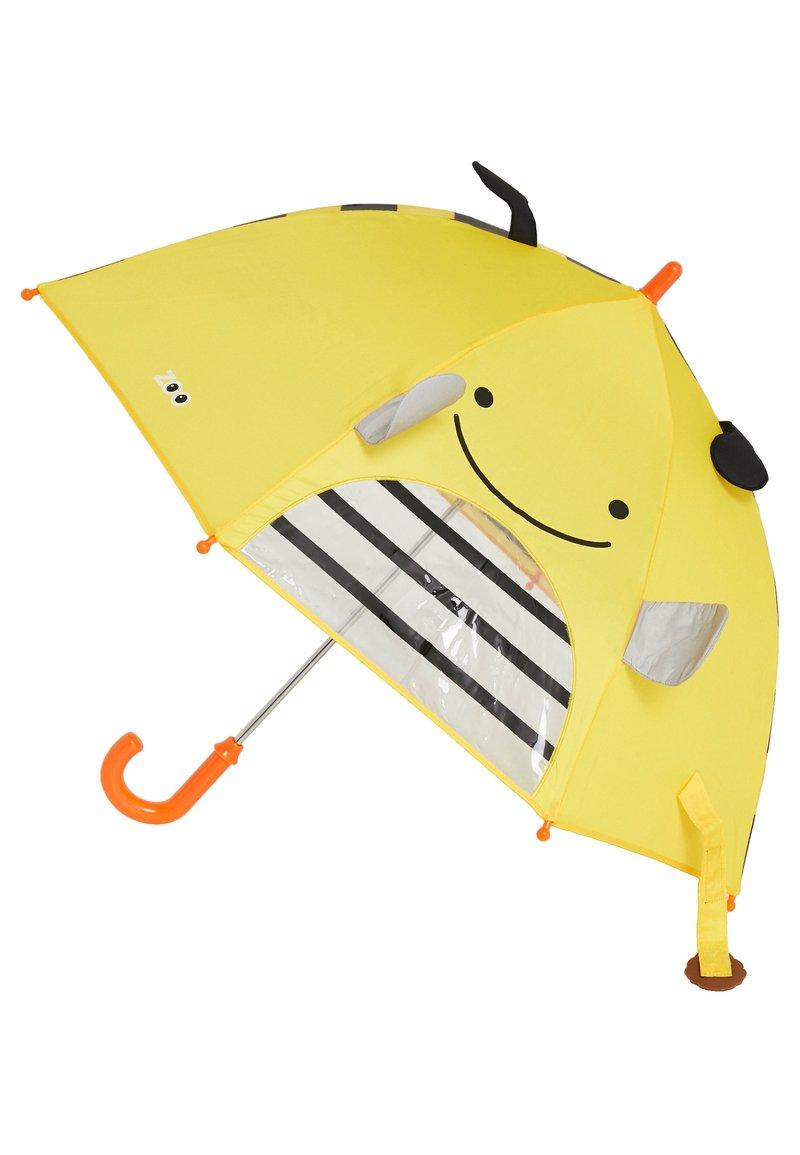 Skip Hop - UMBRELLAS BEE - Sateenvarjo - yellow