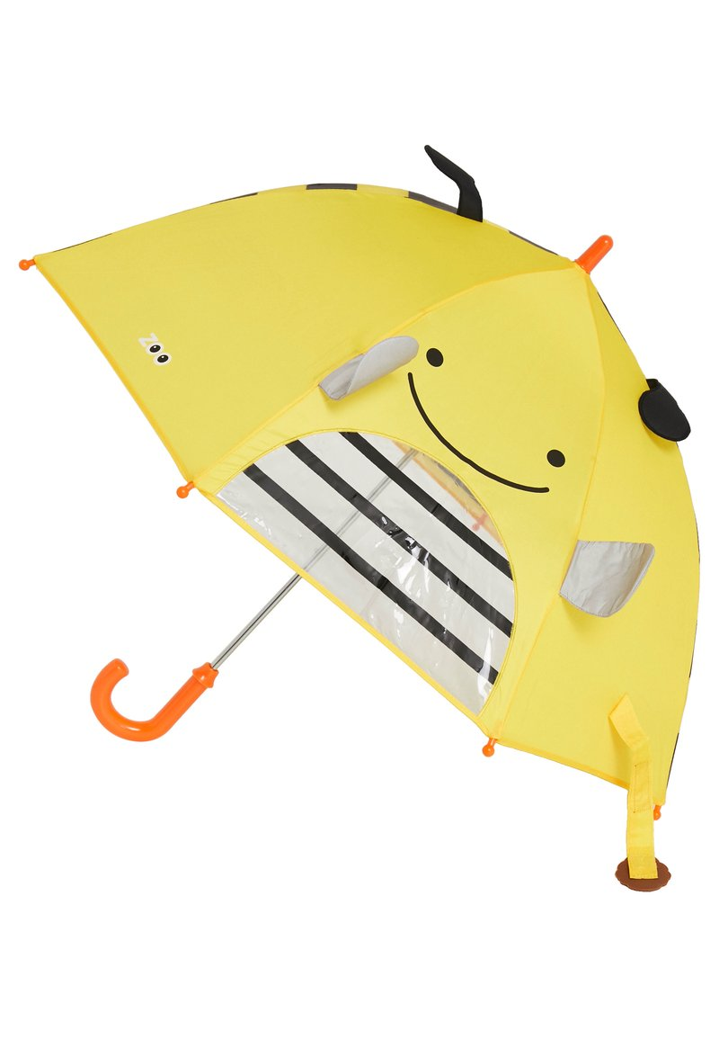 Skip Hop - UMBRELLAS BEE - Schirm - yellow