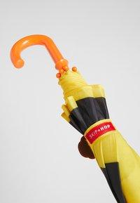 Skip Hop - UMBRELLAS BEE - Sateenvarjo - yellow - 2