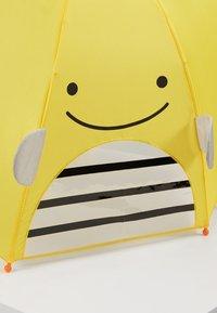 Skip Hop - UMBRELLAS BEE - Sateenvarjo - yellow - 4