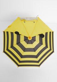 Skip Hop - UMBRELLAS BEE - Sateenvarjo - yellow - 3