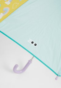 Skip Hop - UMBRELLAS UNICORN - Deštník - blue - 5