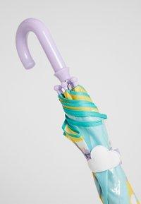 Skip Hop - UMBRELLAS UNICORN - Deštník - blue - 2