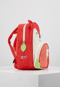 Skip Hop - ZOO BACKPACK FOX - Sac à dos - orange - 4