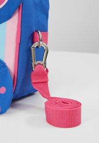 Skip Hop - LET BACKPACK BUTTERFLY - Rugzak - pink - 2