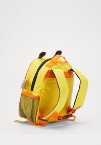 Skip Hop - ZOO LET BEE - Reppu - yellow/black - 3