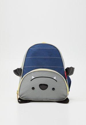 ZOO PACK BAT - Reppu - blue