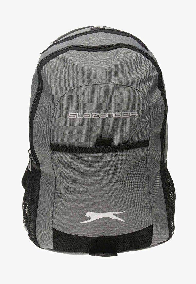 Slazenger - Rucksack - grey