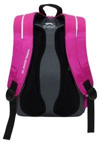 Slazenger - Rucksack - pink - 1