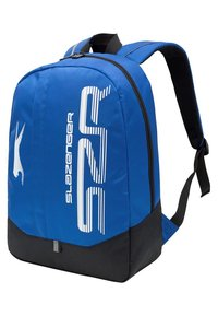 Slazenger - Rucksack - blue - 3