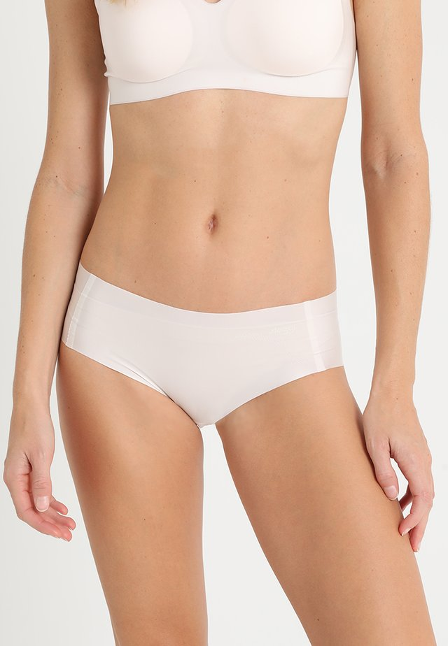FEEL HIPSTER - Briefs - off-white