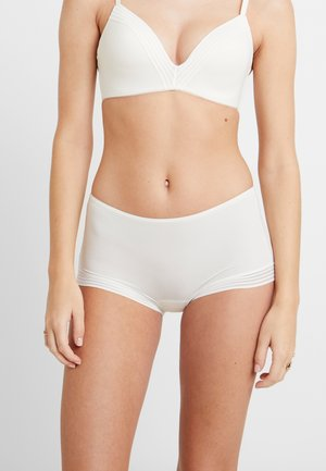 WOW EMBRACE - Culotte - white