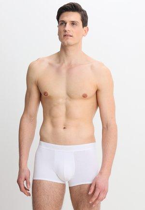 Panty - white