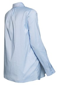 Slacks & Co. - MUENCHEN - Blouse - mid blue - 1
