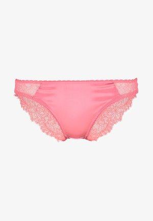 GIGI GIGGLING - Slip - pink