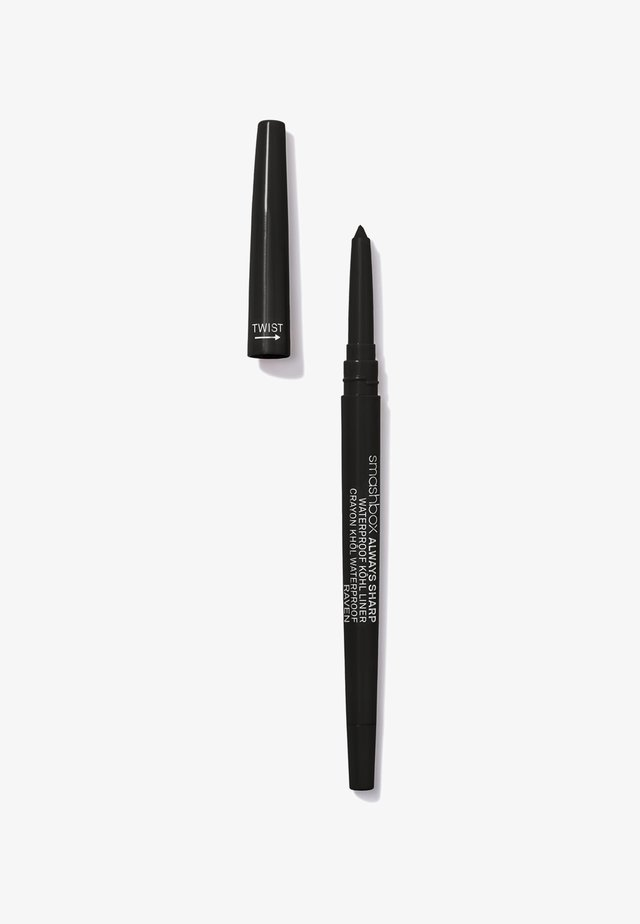 ALWAYS SHARP WATERPROOF KOHL LINER 0,28G - Eyeliner - 161514 raven
