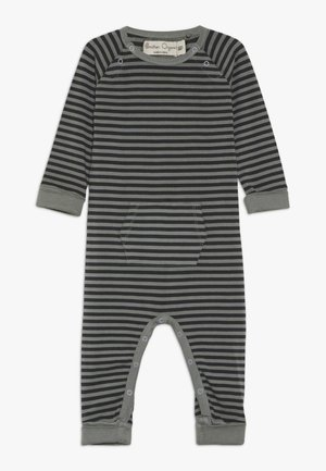 OVERALL BABY  - Overall / Jumpsuit - neutral gray