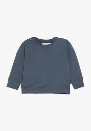 PULLOVER BABY  - Sweater - orion blue