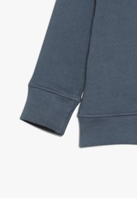 Smitten Organic - PULLOVER BABY  - Sweater - orion blue - 3