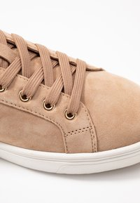 s.Oliver - Sneakers laag - sand - 2