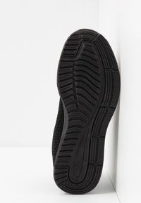 s.Oliver - Trainers - black - 6