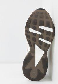 s.Oliver - BOOTS - Korte laarzen - taupe - 6