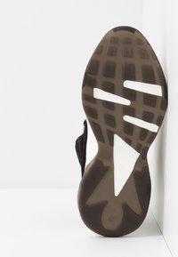 s.Oliver - BOOTS - Ankelboots - black - 6