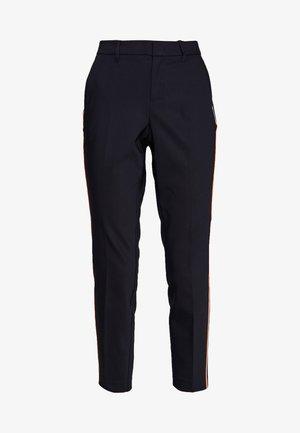 Pantaloni - navy
