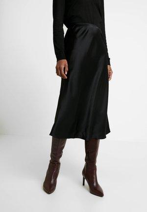 Kynähame - black