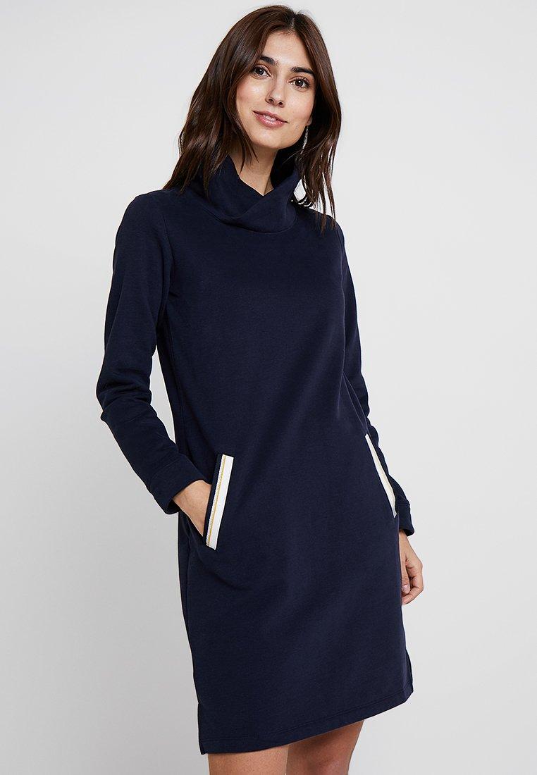 s.Oliver - Day dress - navy