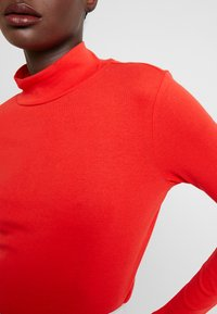 s.Oliver - Longsleeve - red - 5